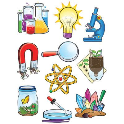 Research paper topics about Science Education Online